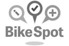 Bike-Spot-Logo
